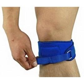 Genouillère KPS (knee patella support)