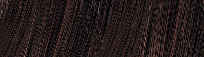 TPPK_DARK_BROWN
